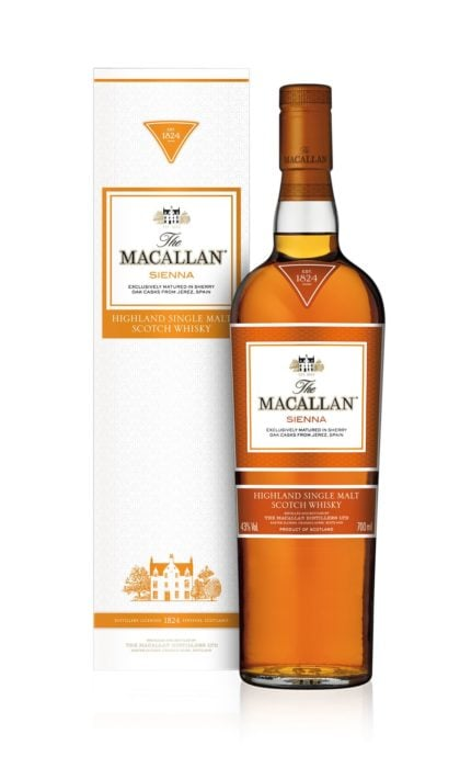 the-macallan-sienna