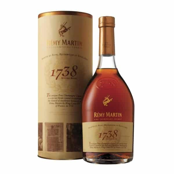cognac-remy-martin-1738-accord-royal