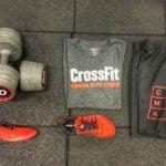 Idei de ținute pentru sport plus exerciții recomandate