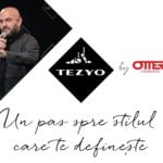 TEZYO by OTTER Distribution a deschis cel de-al 12-lea magazin