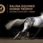 Salina Equines Horse Trophy, la a doua ediție