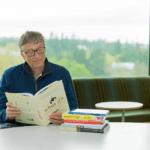 Școala de pariuri online – Bărbații de  succes citesc și învață