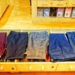 5 perechi de pantaloni pe care le poți asorta la garderoba ta