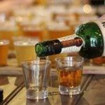 Jameson Caskmates se alătură familiei Jameson Whiskey pe piaţa din România