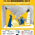 Vino la #Creativo! Cel mai așteptat eveniment dedicat Industriei Fashion din România!