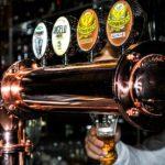 URBB reinventează consumul de bere la draft în România prin sistemul DraughtMaster