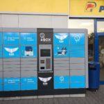 FAN Courier lanseaza serviciul eBOX pentru clientii ocupati care fac cumparaturi online