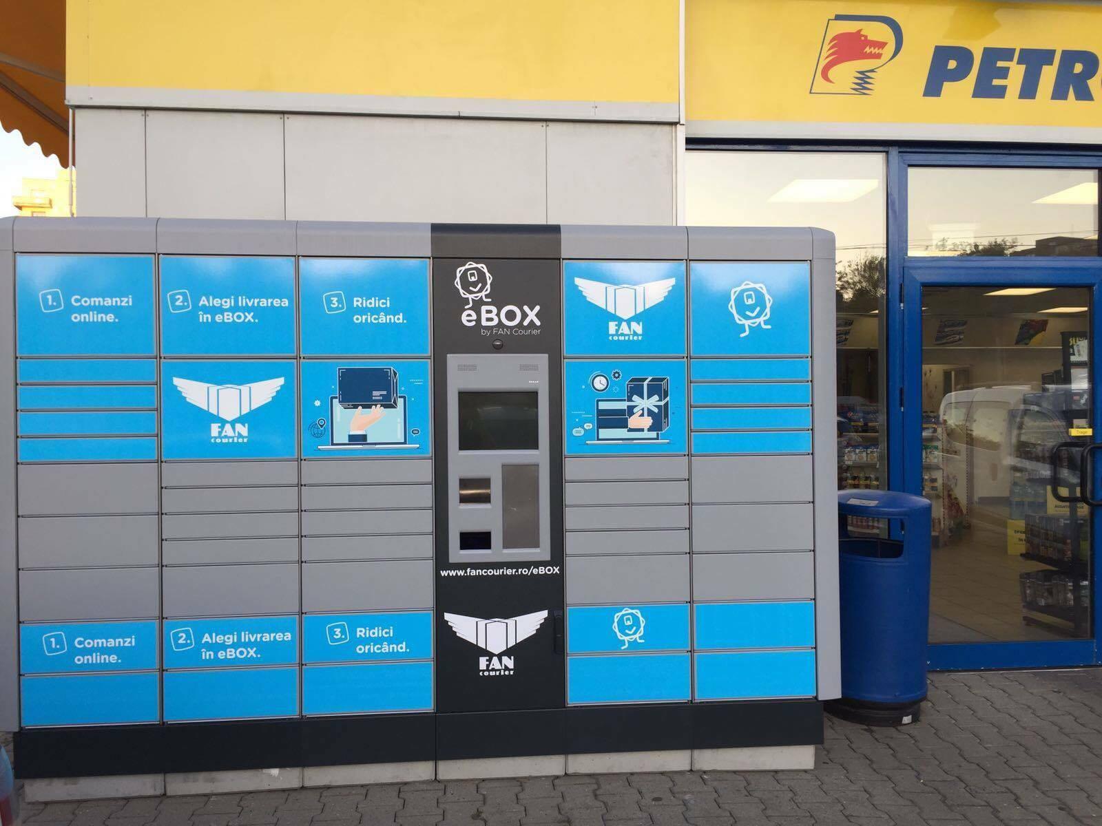 serviciul eBOX