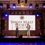 "Alexandrion Group a lansat ""Single Malt Society"", dedicată iubitorilor de whisky single malt din România"