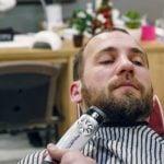 Secretele unui barber de excepție