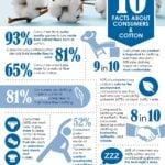 10 lucruri despre bumbac