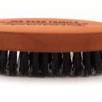 Cum să ai grijă de zona acoperită de barbă