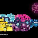 ABSOLUT propune 100 de artisti care au potentialul de a transforma Romania prin arta lor!