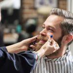 Barbershop – psihologul și prietenul de care ai nevoie