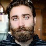 Produse pentru barba pe care orice barbat care se respecta ar trebui sa le foloseasca