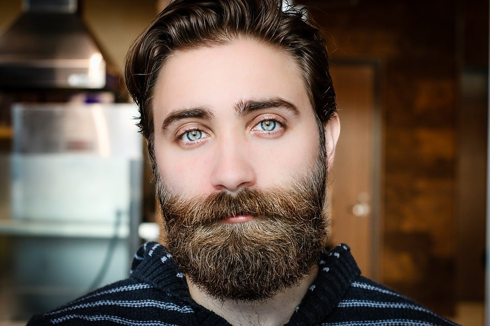 Produse pentru barba