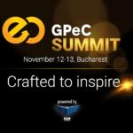 Brad Geddes, David Meerman Scott, Ross Simmonds și Russell McAthy – primii speakeri internaționali legendari anunțați la GPeC SUMMIT 12-13 noiembrie