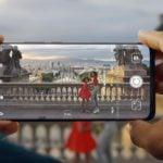 Huawei a lansat, Mate 20 Pro, cel mai puternic smartphone din lume