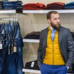 Cum să te îmbraci elegant într-o lume casual