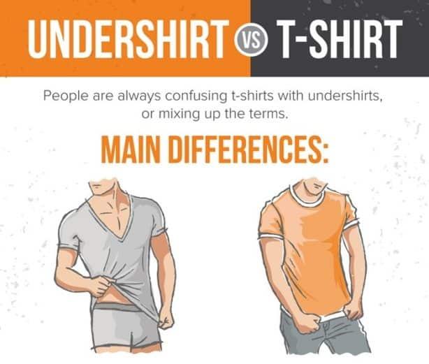 tricoul de corp