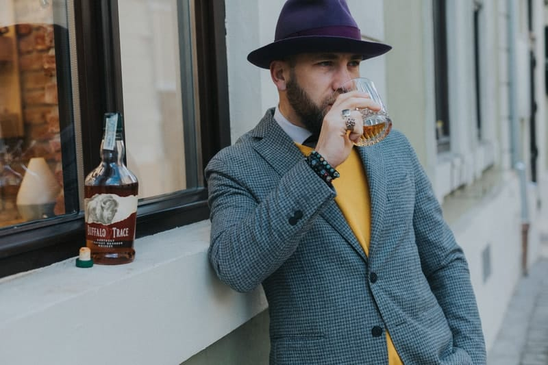 Ziua internațională a whisky-ului 2020