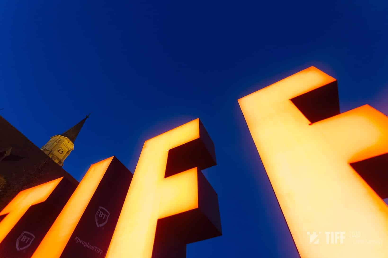 TIFF 2020: 45.000 de spectatori au văzut filme în aer liber