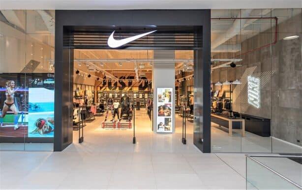 Sport Time Balkans, noul distribuitor Nike, a deschis primul magazin monobrand din cele 3 planificate pentru această toamnă în România