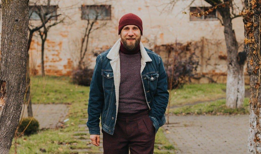 Cum să îți alegi o geacă de iarnă pentru bărbați