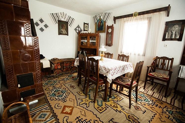 Experiența Sadova - de ce trebuie să vizitezi această zonă din Bucovina